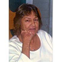 Linda J. Loren