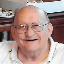 Robert J. Dombroski