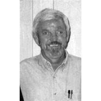 Malcolm James Mobley, Jr.