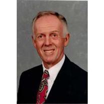 John Ernest Mundy III