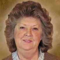 Mrs. Beverly A. Sorenson