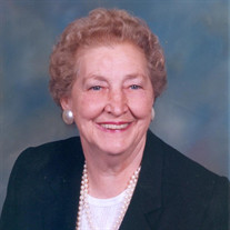 Helen Kate Mitchell Saylor