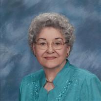 Dolores Haynes