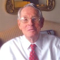 Ralph Mason Scott MD