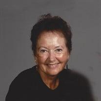 Rhonda M.  Schneider