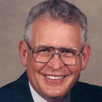 Doyle E. Watson