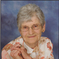 "Mildred H. ""Mickey"" Rahn"
