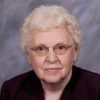 Kathleen E. Pike