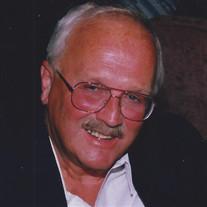 Donald K. Lange