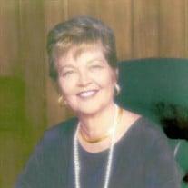 Joyce  Long Lukomski