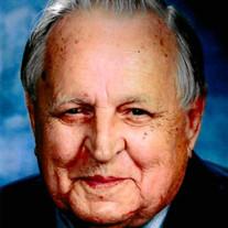 Ralph E. Kroll