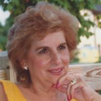 Nina Rallo