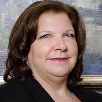 Karen Lynette Hlozek