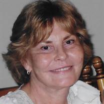 Carole E. Menzel