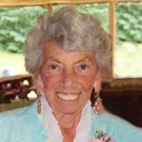 Virginia Sohl McCoy