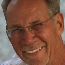 Mr. Larry R. Rottman