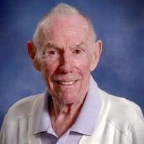 Mr. William Barcal