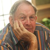 Mr. Larry Frank Brown