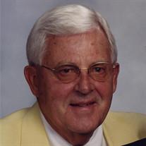Charles Lee Doutaz