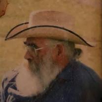 Mr. Walter Edgar Morris