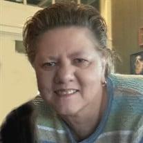 Joyce M.  Diaz