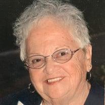 Betty J. Green
