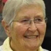 Gail Ann Bales
