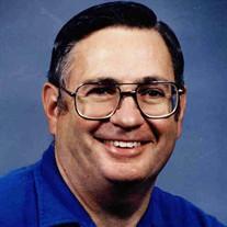 Carl E Price