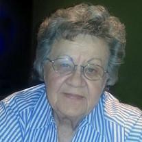 Elaine Mrkvicka