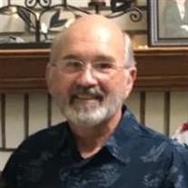 James Everett Delhotal
