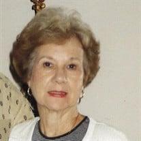 Maxine Kidd