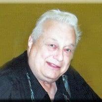 Torfe Alphonse Gedraitis