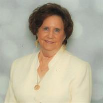 Lou Ann Brumble