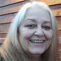 Theresa E. Haladej