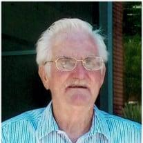 Gerald E. Selleck