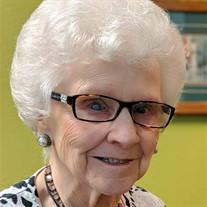 Phyllis  Julienne Mart