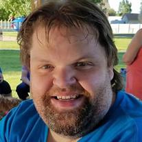 Adam Eugene Baird
