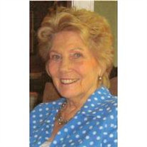 Dorothy Quick Sapp Moore
