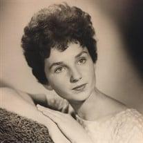 Emma Jean Long