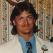 Randy Seay