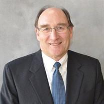 Allan Marshall Gerson
