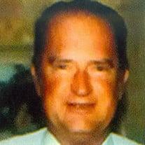 Charles Oliver Bledsoe