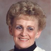 Mrs. Lillian J. Blazejewski