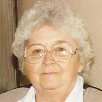 Marilyn G. Klingemann