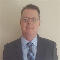 Mr. Thomas Joseph  Donohue