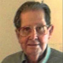 William Dickinson Jr.