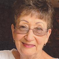 Carol J. Zelek