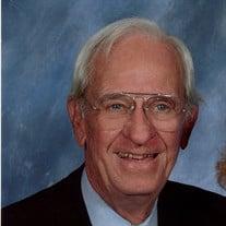 Dr.  Emmitt Sidney Birdsong Jr.