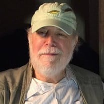 Dr.  David  Meyer