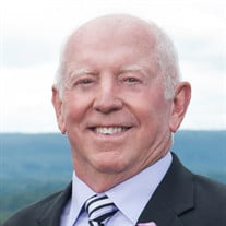Walter D. Wadman